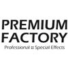 Premium Factory