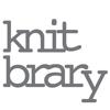 knitbrary