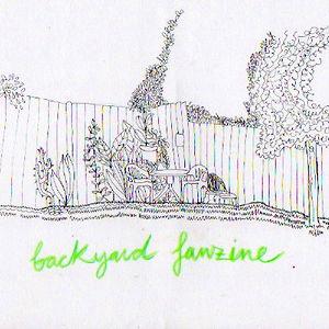 Profile picture for BACKYARD