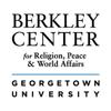 The Berkley Center