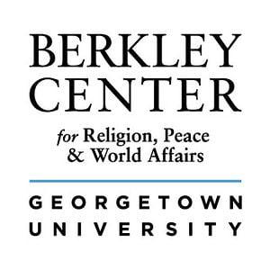 Profile picture for The Berkley Center