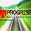 ProgressRail