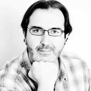 Profile picture for Fernando Ávila