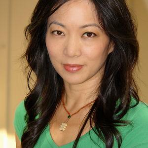 Profile picture for Jessica Yu