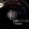 João Pedro Jesus