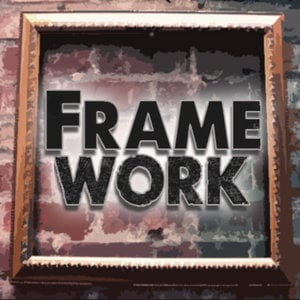 Profile picture for Framework