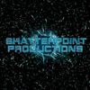 Shatterpoint Productions
