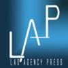 Vimcast LaoAgency.media