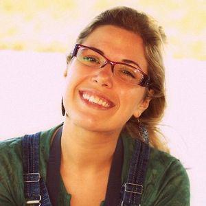 Profile picture for Renata Massaccesi