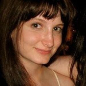 Profile picture for Allison Kerek