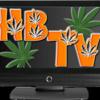 Hemp Beach TV