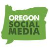 Oregon Social Media