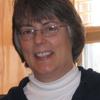 Joan Wheeler