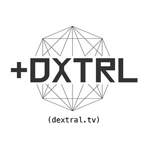 Profile picture for DEXTRAL