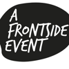 Frontside Events