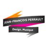 Jean-François Perrault