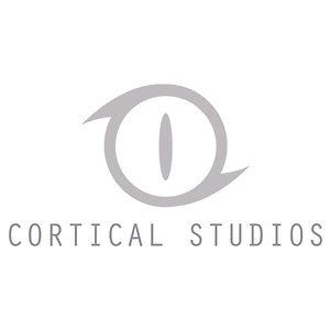 Profile picture for Cortical Studios