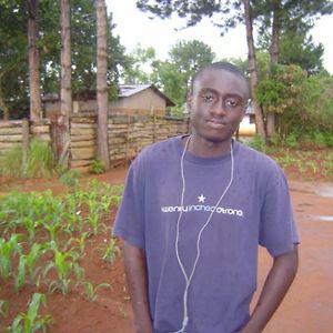 Profile picture for Mwizalero Nyirenda