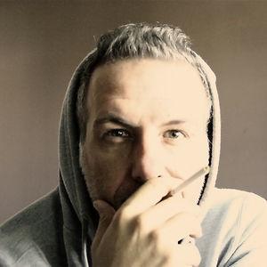 Profile picture for Anníbal  Montaldi