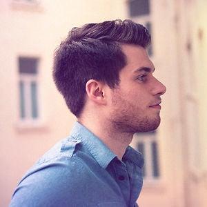Profile picture for Pete Schilling