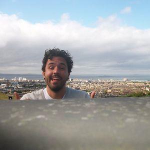 Profile picture for Ale Freire
