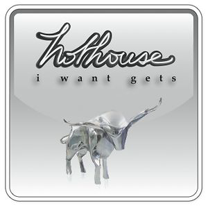 Profile picture for HothouseIWG