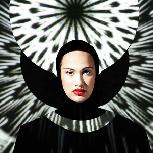 Profile picture for Bishi TV