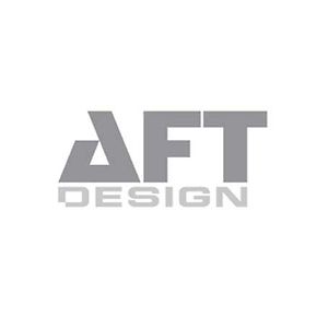 Profile picture for Aft-design