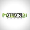 Motion21ent