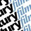 Century Films