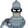 BenderTheRobot