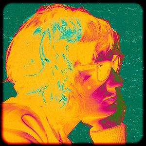 Profile picture for Marina Grandi