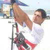 Rodrigo Amanajás