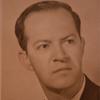 Andrés Ramírez