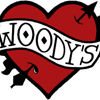 Woodys Production