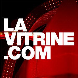 Profile picture for la_vitrine