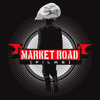 Market Road Films