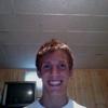 Matt DeVries
