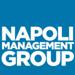 Napoli Management Group
