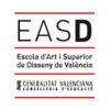 EASD Valencia