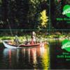 Bow River Shuttles