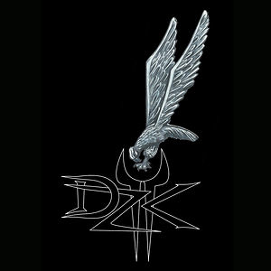 Profile picture for DZIK