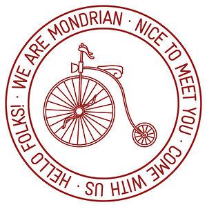Profile picture for Mondrian