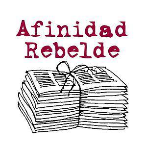 Profile picture for afinidadrebelde