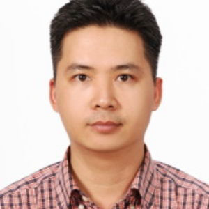 Profile picture for XUAN THU DANG