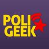 Poli*Geek