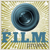 TheFILMProject