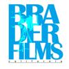 BRADER Films