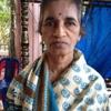 Y.Vijaya Lakshmi