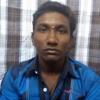 Y.Vinay Kumar